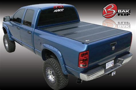 dodge ram 1500 bed cover bakflip g2 tonneau truck bed cover dodge ram 1500 02 11 ebay