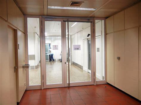 porte antisfondamento infissi blindati gallarate montaggio porte