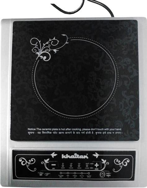 diode v03c induction cookers flipkart 28 images philips hd4909 induction cooktop buy philips hd4909