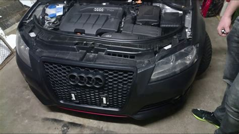 Frontsch Rze Audi A3 by Audi A3 Etron Audi E Tron Electric Suv Interior Revealed