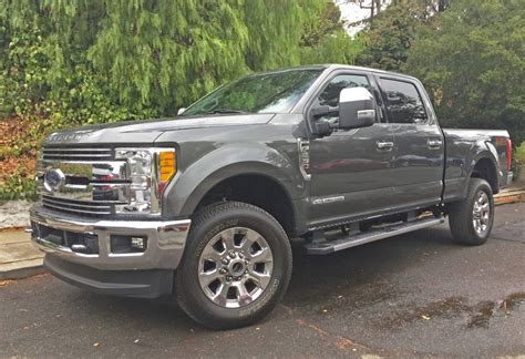 online service manuals 2009 ford f series super duty auto manual service manual 2009 ford f series super duty strut removal 2011 ford f250 king ranch colors