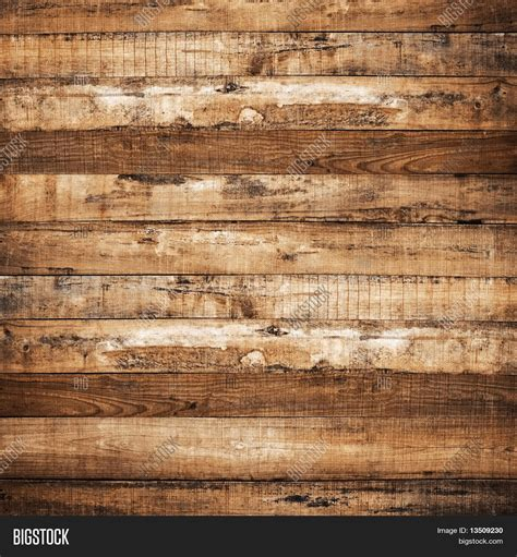 plank images wood plank background stock photo stock images bigstock