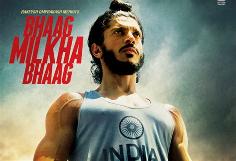 film bhag milkha bhag movie review don t miss bhaag milkha bhaag at any cost