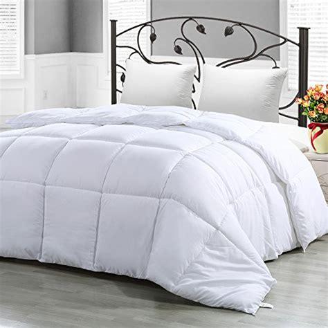 down comforter dust mites queen comforter duvet insert white hypoallergenic plush