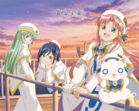 film anime subtitle indonesia subtitle indonesia at the dolphin bay series