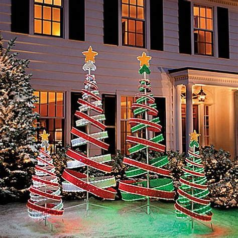 outdoor decorations 60 trendy outdoor decorations decorating