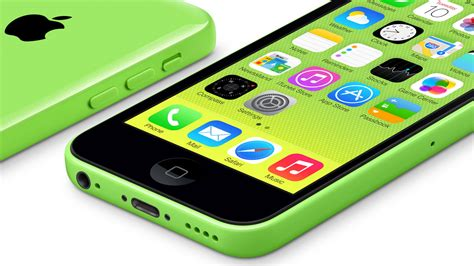 Www Hp Iphone 5c rip iphone 5c gizmodo uk