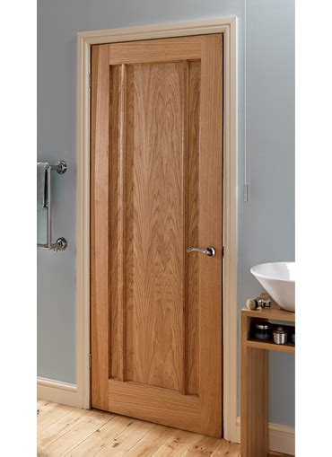 Interior Doors Oak Interior Oak Doors Buying Guide Interior Exterior Doors Design