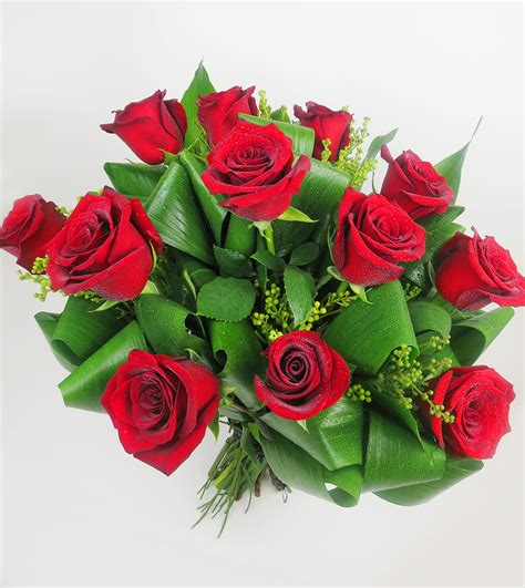 fiori canada flowers flower delivery canada s florist flower co