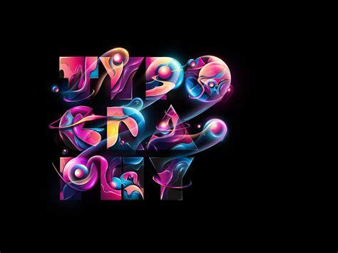 wallpaper desktop graphic design 8 best images of cool graphic design wallpaper really