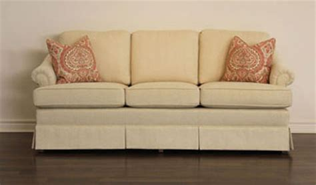 custom sofas toronto custom sofas toronto