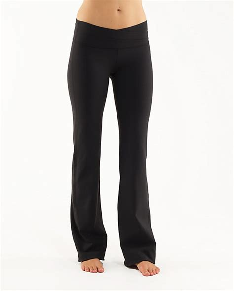 the most comfortable sweatpants these are the best and most comfortable pants in the