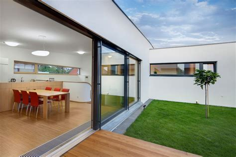 porte vetrate per esterni vetrate scorrevoli per esterni e verande prezzi e