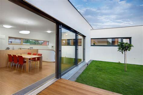vetrate scorrevoli per verande prezzi vetrate scorrevoli per esterni e verande prezzi e