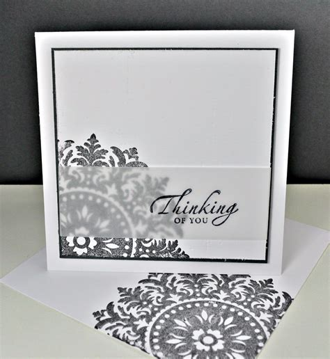 sympathy cards to make made by sympathy cards