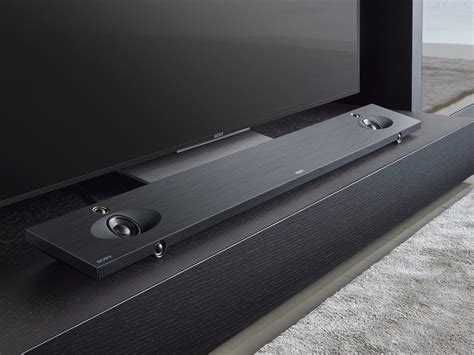 best soundbar these are the best sound bars you can buy business insider
