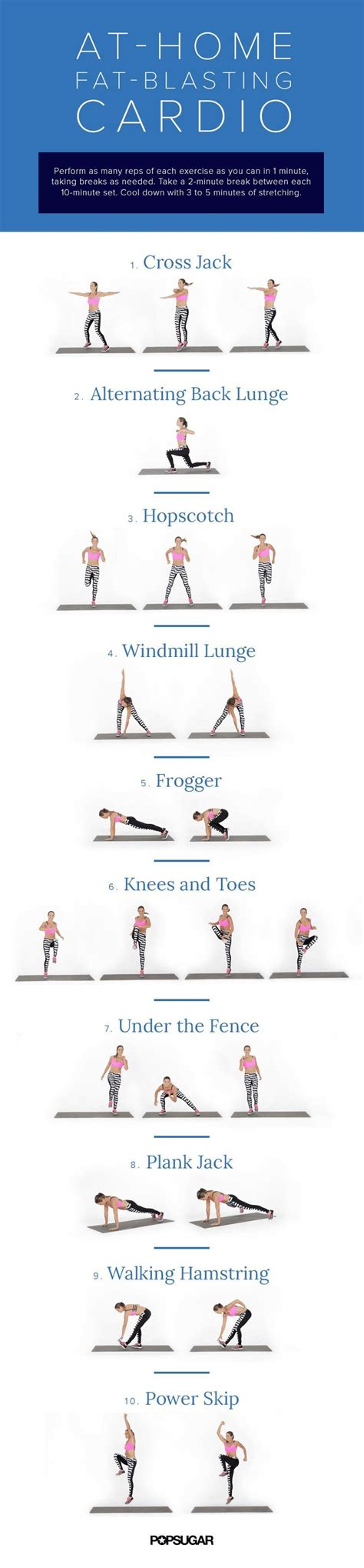 living room exercise routine 17 best ideas about living room workout on circuit workout routines no excuses