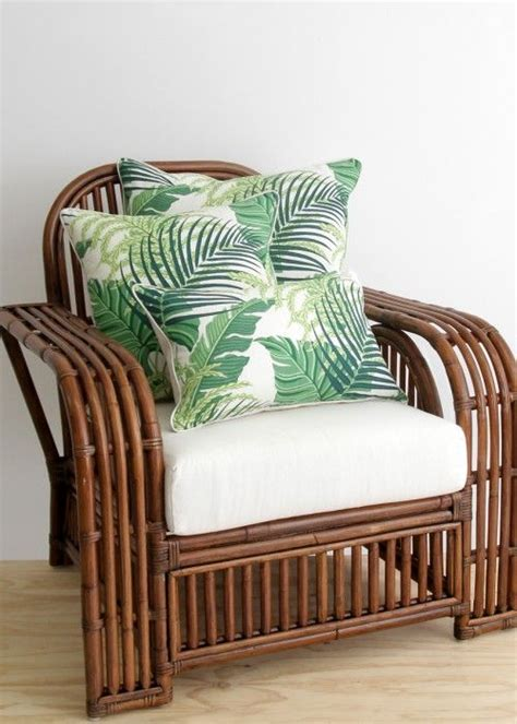 bamboo bedroom furniture australia view all products rattan and wicker furniture