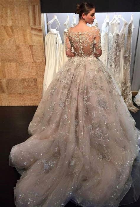 Italienische Brautkleider by Dress Italian Wedding Dress Boho Boho Chic