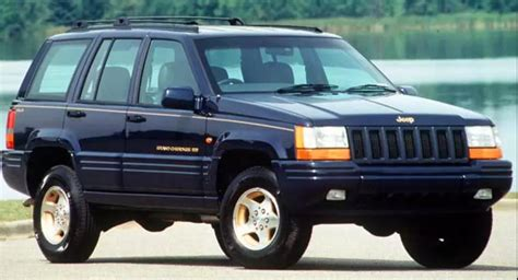 service manual 1996 jeep grand cherokee manual backup jeep cherokee classic foto 2017