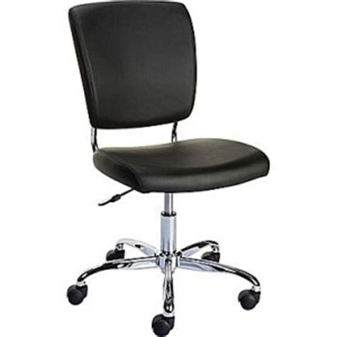 staples nadler office chair sale