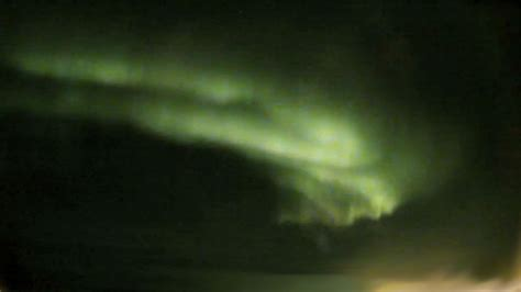 northern lights live cam ride the green wave explore