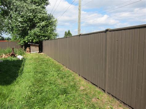 pin behr fence stain colors portal on