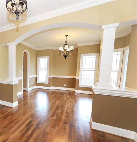 best interior paint smalltowndjs