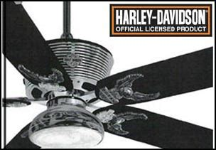 harley davidson ceiling fan what to look for in a harley devidson ceiling fan
