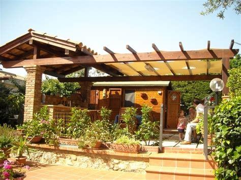 tettoie in legno palermo tettoie in legno lamellare bagheria palermo