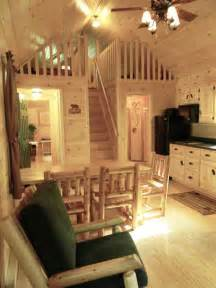 Cape Cod Beach Cottage Rental - modular hunting cabins log hunging cabins upstate new york northeast united states us
