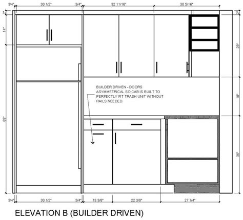 upper kitchen cabinet dimensions kitchen cabinet kickboard dimensions crafts