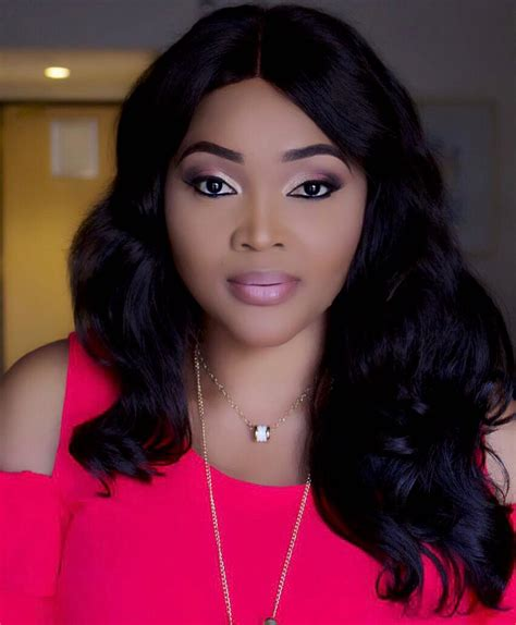 mercy aigbe hair styles pictures hairstyle on mercy aigbe select a fashion style