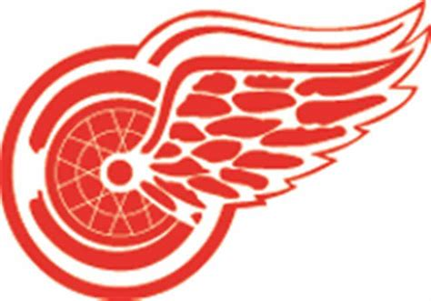 mainstream detroit red wings news sportspyder red wings