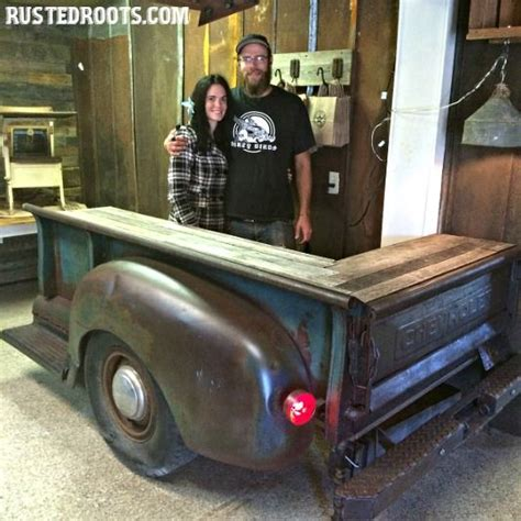 vintage trucks trucks and countertops on