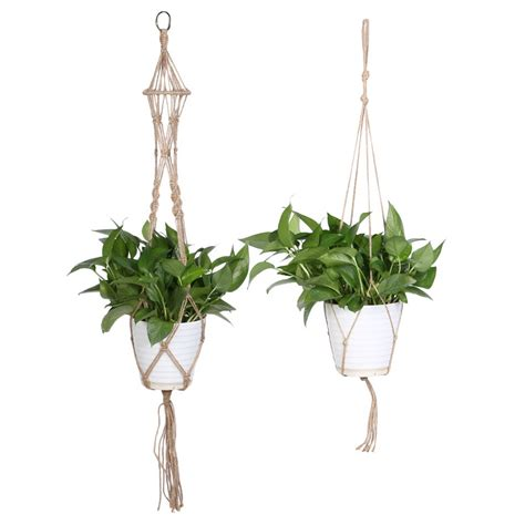 Plant Hooks - popular outdoor plant hooks buy cheap outdoor plant hooks