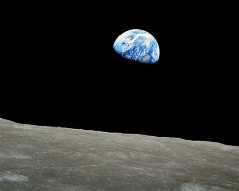 imagenes reales de la tierra desde el espacio la tierra vista desde el espacio 2013 primera imagen de