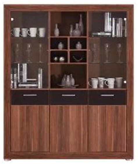 kitchen almirah kitchen almirah manufacturers suppliers exporters in india