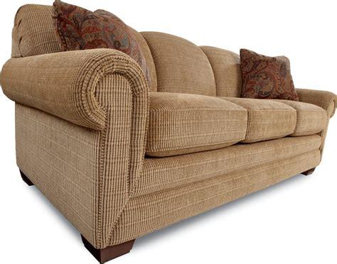 lazy boy mackenzie sofa price premier sofa by la z boy wolf and gardiner wolf furniture