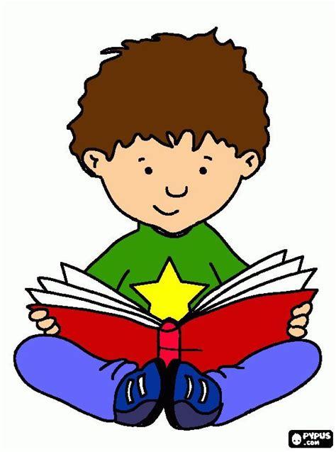 imagenes animadas leer dibujos de ni 241 os leyendo buscar con google ni 241 o