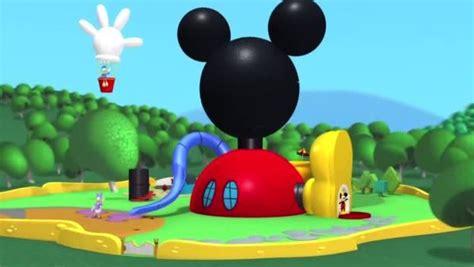 Dc Micky Kaos Mickey Mouse la casa de mickey mouse buscar con samuel