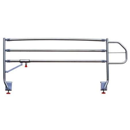 letto articolato elettrico completo letto elettrico articolato con rotaie gs