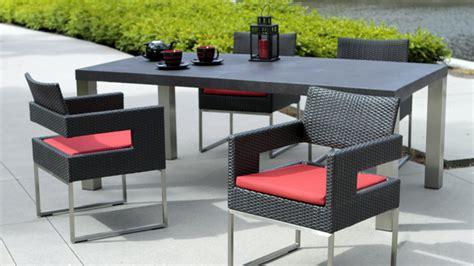 ensemble patio a vendre meuble exterieur a vendre