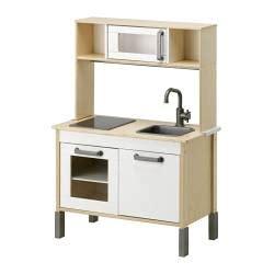 cuisine enfant ikea occasion d apr 232 s vous cuisini 232 re ikea ou janod forum achats