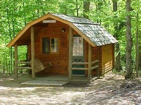 Cabins Forge Ny by Snowmobile New Yorkold Forge Cing Resort Snowmobile