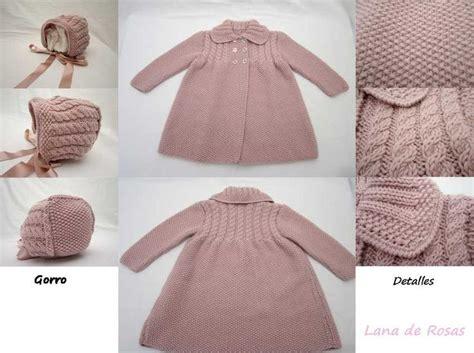 www sueter tejidas a crochet y su esquema las 25 mejores ideas sobre patrones de su 233 ter para beb 233
