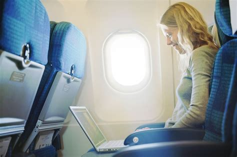 student airfare websites  travel discounts