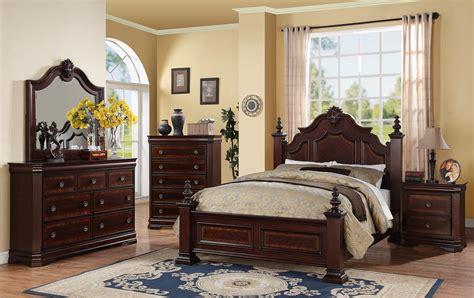 bedroom furniture charlotte nc crown mark charlotte queen bedroom group wayside