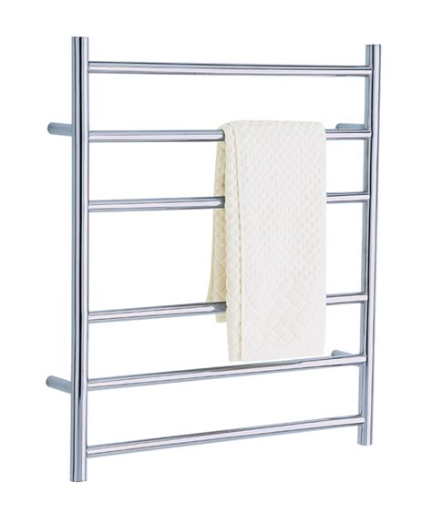 delong bathroom accessories delong bathroom accessories delonghi chrome heated towel