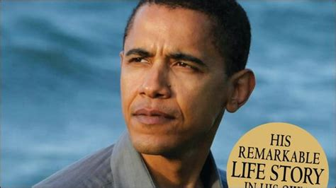 barack obama biography bbc bbc news programmes newsnight newsnight review